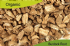 Organic Burdock Root 150gm